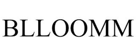 BLLOOMM