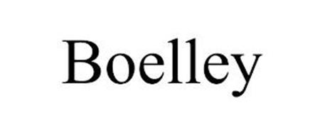 BOELLEY
