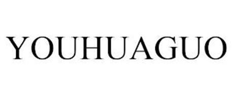 YOUHUAGUO