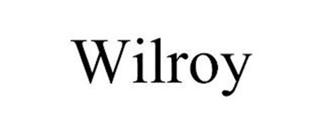 WILROY