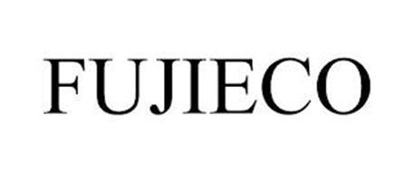 FUJIECO