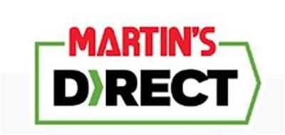 MARTIN'S DIRECT