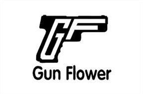 GF GUN FLOWER