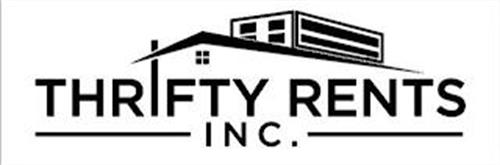 THRIFTY RENTS INC.