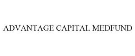ADVANTAGE CAPITAL MEDFUND