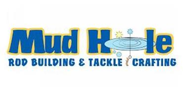 MUD HOLE ROD BUILDING & TACKLE CRAFTING