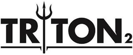 TRITON2