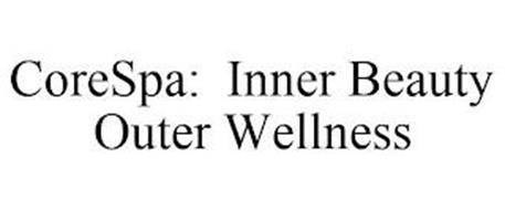 CORESPA: INNER BEAUTY OUTER WELLNESS