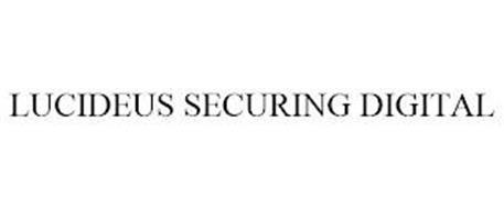 LUCIDEUS SECURING DIGITAL