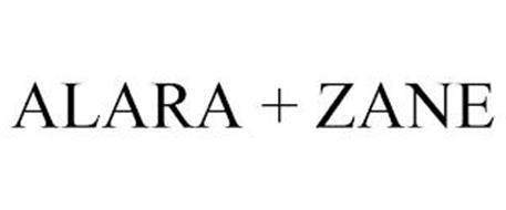 ALARA + ZANE