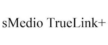 SMEDIO TRUELINK+