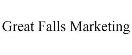 GREAT FALLS MARKETING