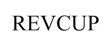 REVCUP