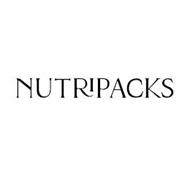 NUTRIPACKS