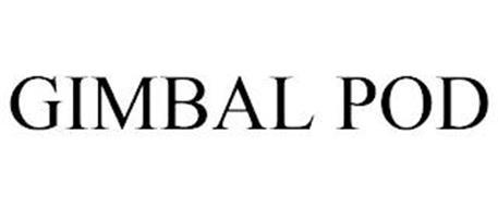 GIMBAL POD