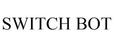 SWITCH BOT