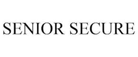 SENIOR SECURE