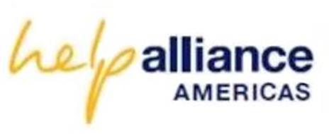 HELP ALLIANCE AMERICAS
