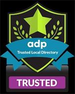 ADP TRUSTED LOCAL DIRECTORY TRUSTED