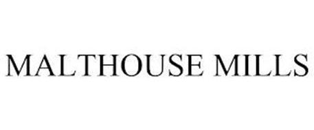 MALTHOUSE MILLS