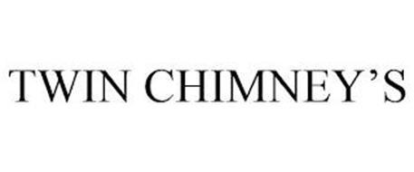 TWIN CHIMNEY'S