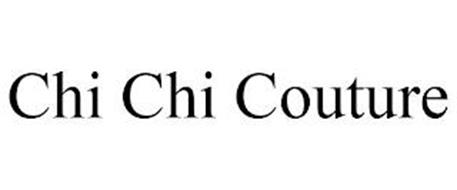 CHI CHI COUTURE