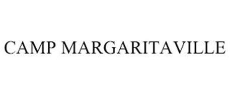 CAMP MARGARITAVILLE