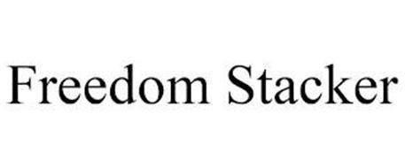 FREEDOM STACKER