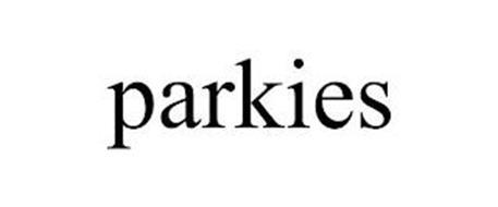 PARKIES