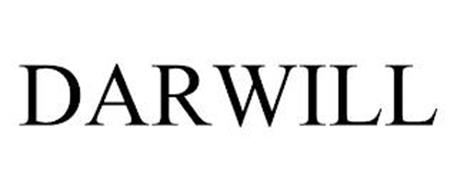 DARWILL
