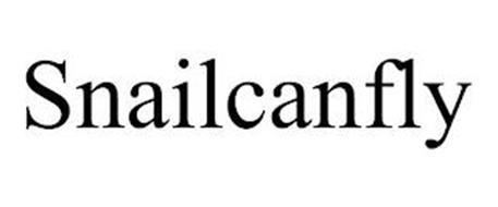 SNAILCANFLY