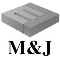 MJ M&J