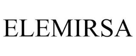 ELEMIRSA