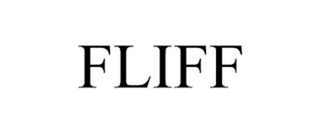 FLIFF