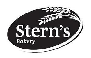 STERN'S BAKERY