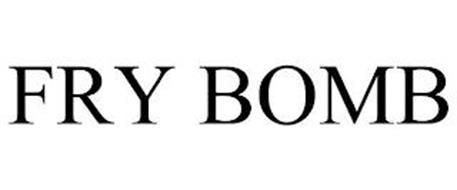 FRY BOMB