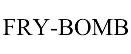 FRY-BOMB