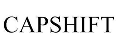 CAPSHIFT