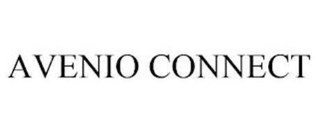 AVENIO CONNECT