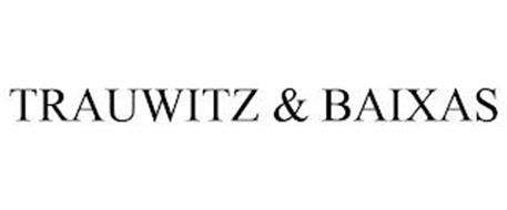 TRAUWITZ & BAIXAS