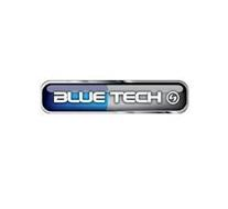 BLUE TECH S