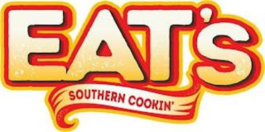 EAT'S SOUTHERN COOKIN'