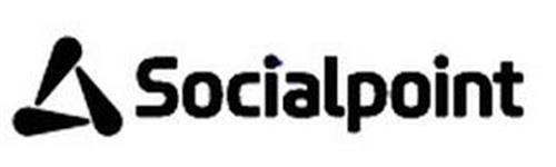 SOCIALPOINT