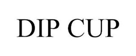 DIP CUP