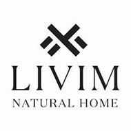 LIVIM NATURAL HOME