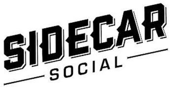 SIDECAR SOCIAL