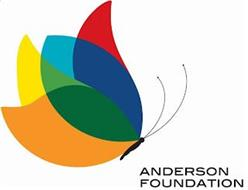ANDERSON FOUNDATION