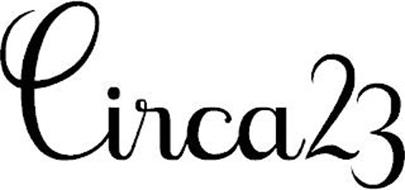 CIRCA23
