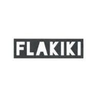 FLAKIKI