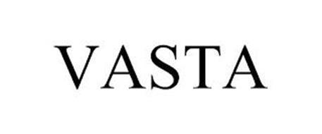 VASTA